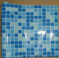 above ground pools vinyl swimming pool liners china
