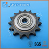 ansi link chain steel motorcycle sprockets