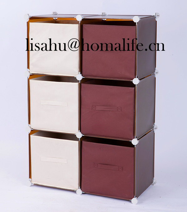 Folded flash drive storage box for sale