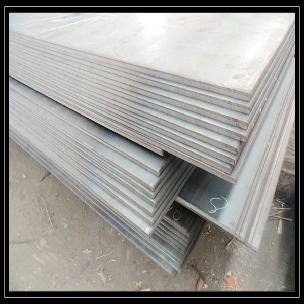 carbon steel tin sheet metal