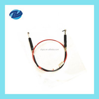 AA191064 Bajaj Pulsar Digital motorcycle throttle cable