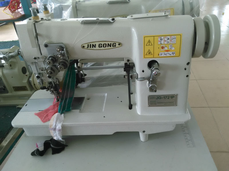 High Speed 40needle Hem Stitch Picot Indsutrial Sewing Machine Buy Adorable Picot Stitch Sewing Machine