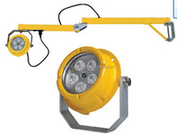 UL explosion proof led marine light dock light