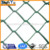 Electra galvanized and Polyster powder sprayed chain link fence