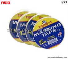 Best Selling self adhesive fiberglass tape