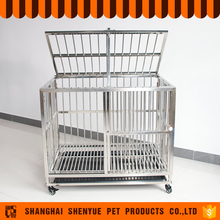 High Quality Large Animal Pet Cages For Dog