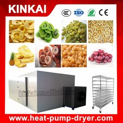Factory outlet fruit dehydrator /fruit drying machine for sale