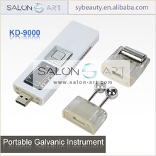 KD-9000 Portable Anti-wrinkle Microcurrent BIO
