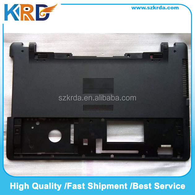 Laptop Base Cover for ASUS X550 X550CL series laotop spare parts