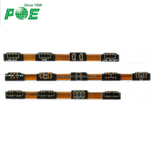 FPC Manufacturer China Flexible PCB