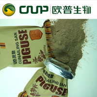 Pig medicine increase milk sows Chinese traditional medicine GMP