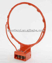 Basketball Ring - Kit / Basketball Equipment