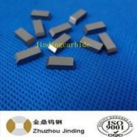 wolfram carbide in high quality supplied by Zhuzhou factory