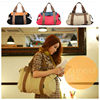 2015 New Design fashion Lady Hand Bag/tote bag