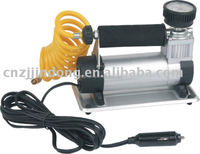 all kinds of 12v car metal air compressor dc 12v