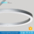 New Modern LED Ceiling Fixture White Light 15W 6000K Chandelier Porch Hallway 1115431