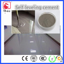 Best price self-leveling cement/Selflevelling