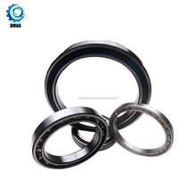 Factory Direct Sale 6224 120*215*40mm Deep Groove Ball Bearings