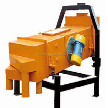 Cheapest hot selling whole set wood pellet making machine