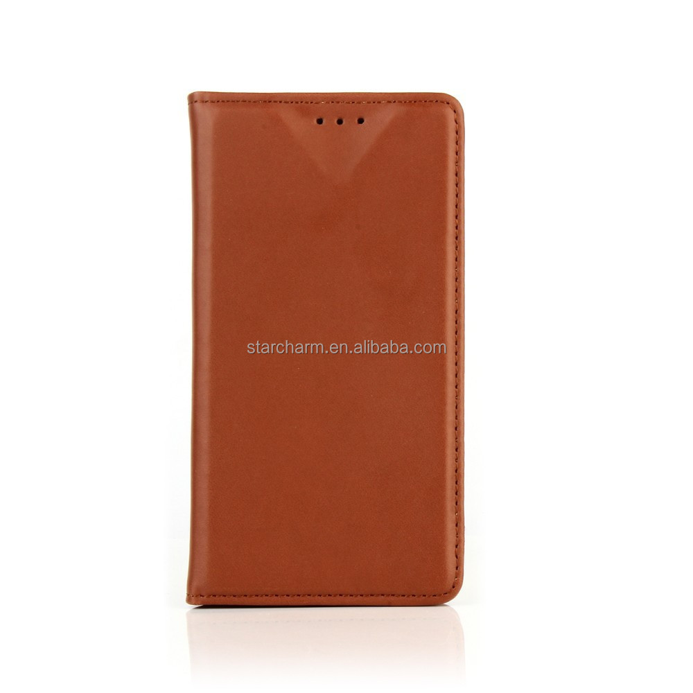 NEW PU Leather Various Wallet Book Case Cove for HTC Desire 300 ,mobile phone leather cover