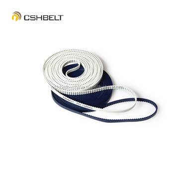 Circular Knitting Machine Belt