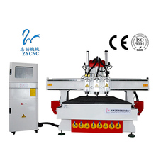best cnc wood carving machine for furniture making