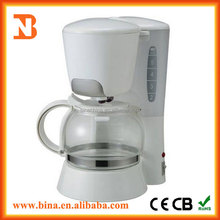 kitchen appliance 24v car coffee maker
