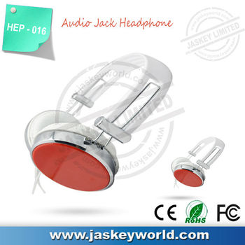 headphone earphones bulk