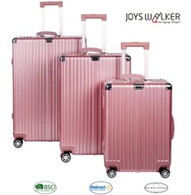 best travel business carry-on luggage,brand eminent luggage,hard luggage sets