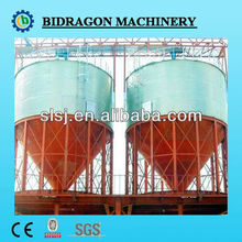 Storage Stainless Steel Small Grain Silo
