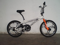 20 fashion freestyle mbx bike / HOT SELLING BIKE BTU