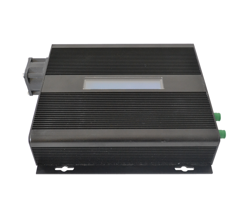 Erbium-doped Fiber Optical Amplifier/1550nm CATV mini EDFA