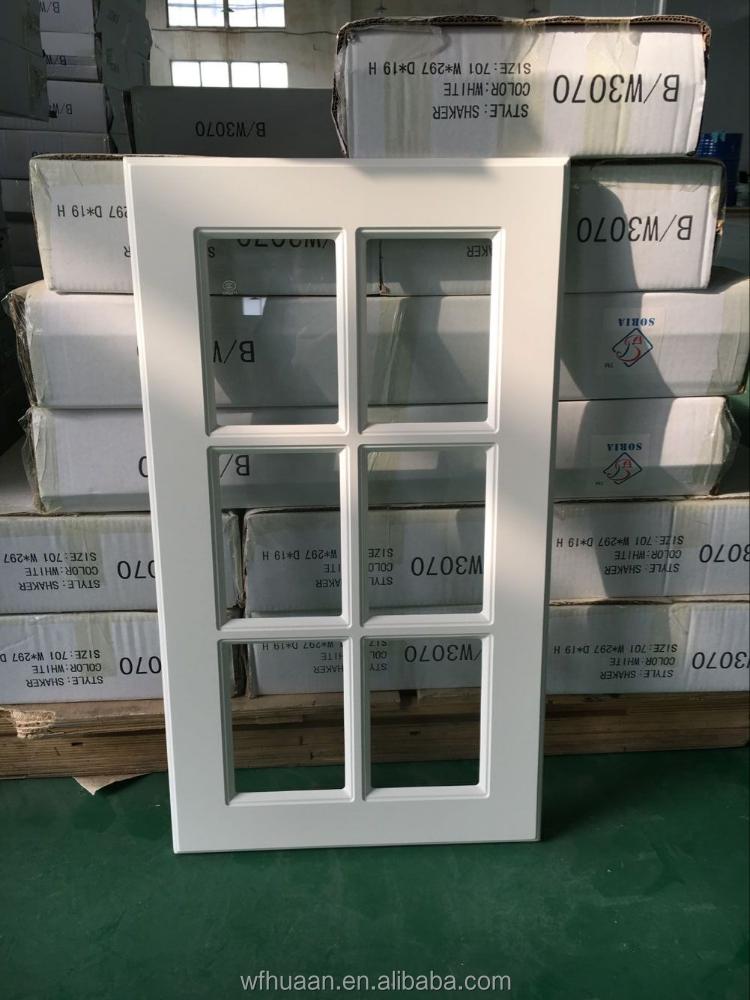 Wholesale Mdf Glass Cabinet Door Online Buy Best Mdf Glass Cabinet