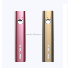 new products to sell rohs power bank best products for import