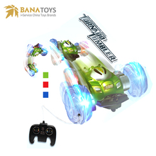 New racing children nitro rc remote control car toys for kids car 2018
