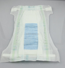 Good Quality Grade A Baby Diapers Stocklots Disposable Sleepy Baby Diapers