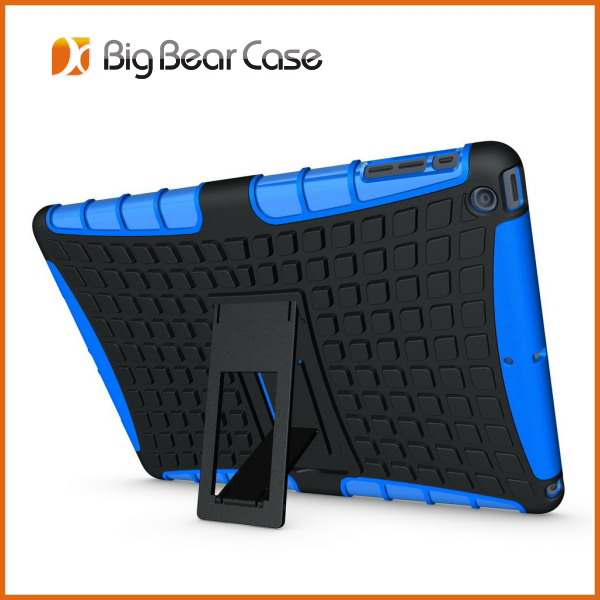good price high quality perfect combo case for ipad air