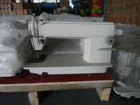 industrial good quality durkopp adler sewing machine india