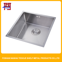 304 Cheap stainless steel kitchen sink