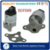 High Quality EGR Exhaust Gas Recirculation Valve for Pickup Truck Van SUV EGV589 8171133030, 8251804810 EGR1273 4F1139 EGR1067