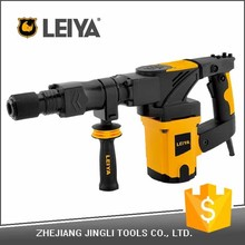 LEIYA 1400W 21J ideal power tools