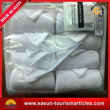 cotton bath towels cotton bath towels cold towel on board