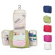 Women/men Wash Bathing Bag For Travel Organizer Traveling Cosmetic Pouch Bag