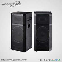 Live Sound System Indoors Bluetooth Pary Speaker