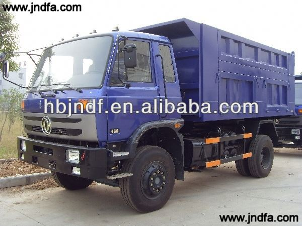 pf6 nissan truck engines