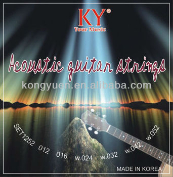 acoustic guitar strings/guitar in canada/ pick/moradabad