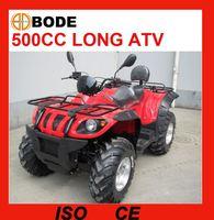 EEC Street Legal 500CC ATV 4X4 for Sale
