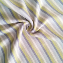 wholesale 100% cotton printed jersey fabric for bed sheets