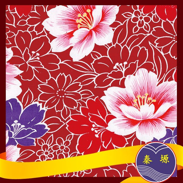 "Good market T/C 65/35 110X76 63"" digital printing fabric suppliers in bangladesh"