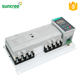 Intelligent Automatic Transfer Switches Static Transfer Switch